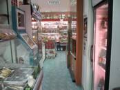 Офисы,  Москва Волоколамская, цена 3 000 000 рублей, Фото