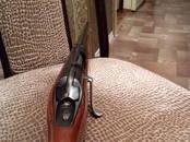 Охота, рыбалка,  Оружие Охотничье, цена 16 000 рублей, Фото