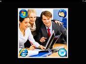 Курсы, образование Курсы компьютерные, цена 2 500 рублей, Фото