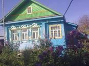 Дома, хозяйства,  Владимирская область Другое, цена 900 000 рублей, Фото