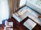 Квартиры,  Москва Марьина роща, цена 8 430 000 рублей, Фото