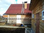 Дачи и огороды,  Московская область Минское ш., цена 3 650 000 рублей, Фото