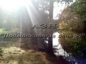Земля и участки,  Московская область Горьковское ш., цена 180 000 рублей, Фото