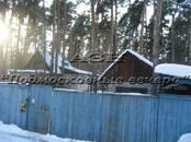 Земля и участки,  Московская область Удельная, цена 6 200 000 рублей, Фото