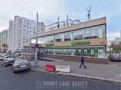 Здания и комплексы,  Москва Молодежная, цена 342 934 268 рублей, Фото