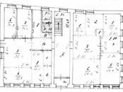 Здания и комплексы,  Москва Новослободская, цена 179 999 976 рублей, Фото