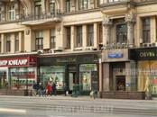Здания и комплексы,  Москва Тверская, цена 996 999 975 рублей, Фото