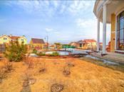 Дома, хозяйства,  Московская область Истринский район, цена 168 906 730 рублей, Фото