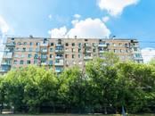 Квартиры,  Москва Достоевская, цена 16 000 000 рублей, Фото