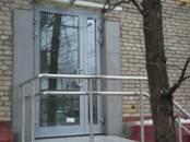 Офисы,  Москва Бульвар Рокоссовского, цена 135 000 рублей/мес., Фото