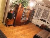 Квартиры,  Москва Кунцевская, цена 7 300 000 рублей, Фото