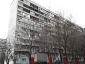 Квартиры,  Москва Алтуфьево, цена 6 250 000 рублей, Фото