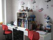 Квартиры,  Москва Измайловская, цена 7 600 000 рублей, Фото