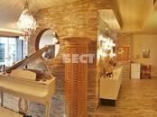 Квартиры,  Москва Славянский бульвар, цена 68 362 592 рублей, Фото