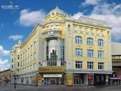 Офисы,  Москва Арбатская, цена 1 293 125 рублей/мес., Фото