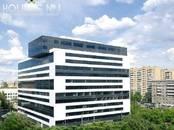 Офисы,  Москва Белорусская, цена 7 165 607 рублей/мес., Фото