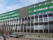 Офисы,  Москва Калужская, цена 4 704 000 рублей, Фото