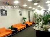 Офисы,  Москва Волгоградский проспект, цена 187 500 рублей/мес., Фото