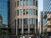 Офисы,  Москва Белорусская, цена 2 354 454 рублей/мес., Фото
