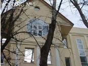 Офисы,  Москва Проспект Мира, цена 4 738 125 рублей/мес., Фото