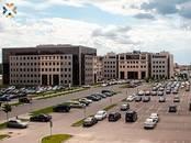 Офисы,  Москва Сходненская, цена 586 500 рублей/мес., Фото