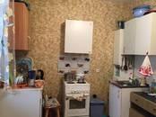 Квартиры,  Московская область Долгопрудный, цена 6 650 000 рублей, Фото