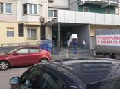 Квартиры,  Москва Перово, цена 17 000 000 рублей, Фото