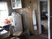 Дома, хозяйства,  Нижегородская область Кстово, цена 550 000 рублей, Фото