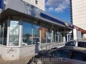 Здания и комплексы,  Москва Владыкино, цена 199 409 133 рублей, Фото
