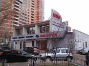 Здания и комплексы,  Москва Другое, цена 160 965 065 рублей, Фото