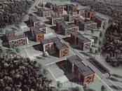 Здания и комплексы,  Москва Другое, цена 600 000 000 рублей, Фото