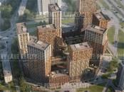 Здания и комплексы,  Москва Молодежная, цена 287 820 000 рублей, Фото