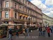 Здания и комплексы,  Москва Арбатская, цена 419 999 922 рублей, Фото