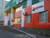 Здания и комплексы,  Москва Другое, цена 276 912 174 рублей, Фото