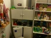 Дома, хозяйства,  Московская область Одинцовский район, цена 4 100 000 рублей, Фото