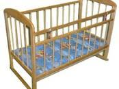 Детская мебель Кроватки, цена 2 000 рублей, Фото