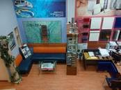 Офисы,  Москва Профсоюзная, цена 75 000 рублей/мес., Фото