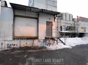 Здания и комплексы,  Москва Другое, цена 174 964 000 рублей, Фото
