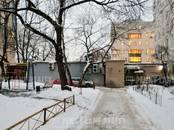 Здания и комплексы,  Москва Другое, цена 249 756 300 рублей, Фото