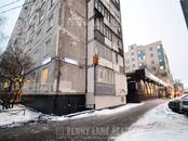 Здания и комплексы,  Москва Другое, цена 249 756 000 рублей, Фото