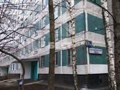 Квартиры,  Москва Домодедовская, цена 8 250 000 рублей, Фото