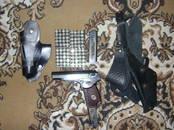 Охота, рыбалка,  Оружие Гражданское, цена 20 000 рублей, Фото