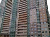 Квартиры,  Ленинградская область Всеволожский район, цена 4 990 000 рублей, Фото