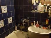 Квартиры,  Москва Автозаводская, цена 6 850 000 рублей, Фото