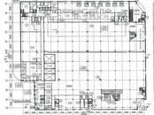 Здания и комплексы,  Москва Южная, цена 2 199 980 000 рублей, Фото
