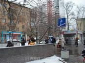 Здания и комплексы,  Москва Первомайская, цена 21 050 842 рублей, Фото
