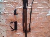 Охота, рыбалка,  Оружие Охотничье, цена 150 000 рублей, Фото