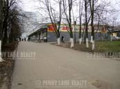 Здания и комплексы,  Москва Теплый стан, цена 248 999 958 рублей, Фото