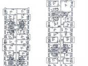Здания и комплексы,  Москва ВДНХ, цена 569 970 189 рублей, Фото