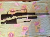 Охота, рыбалка,  Оружие Охотничье, цена 18 000 рублей, Фото